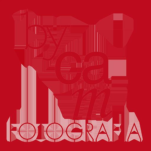 BYCAM FOTOGRAFIA DI TERESA MANCINI
